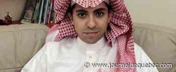 Raïf Badawi entame une nouvelle grève de la faim
