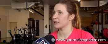 Tokyo 2020: ça passe par Montréal pour les jeunes boxeurs