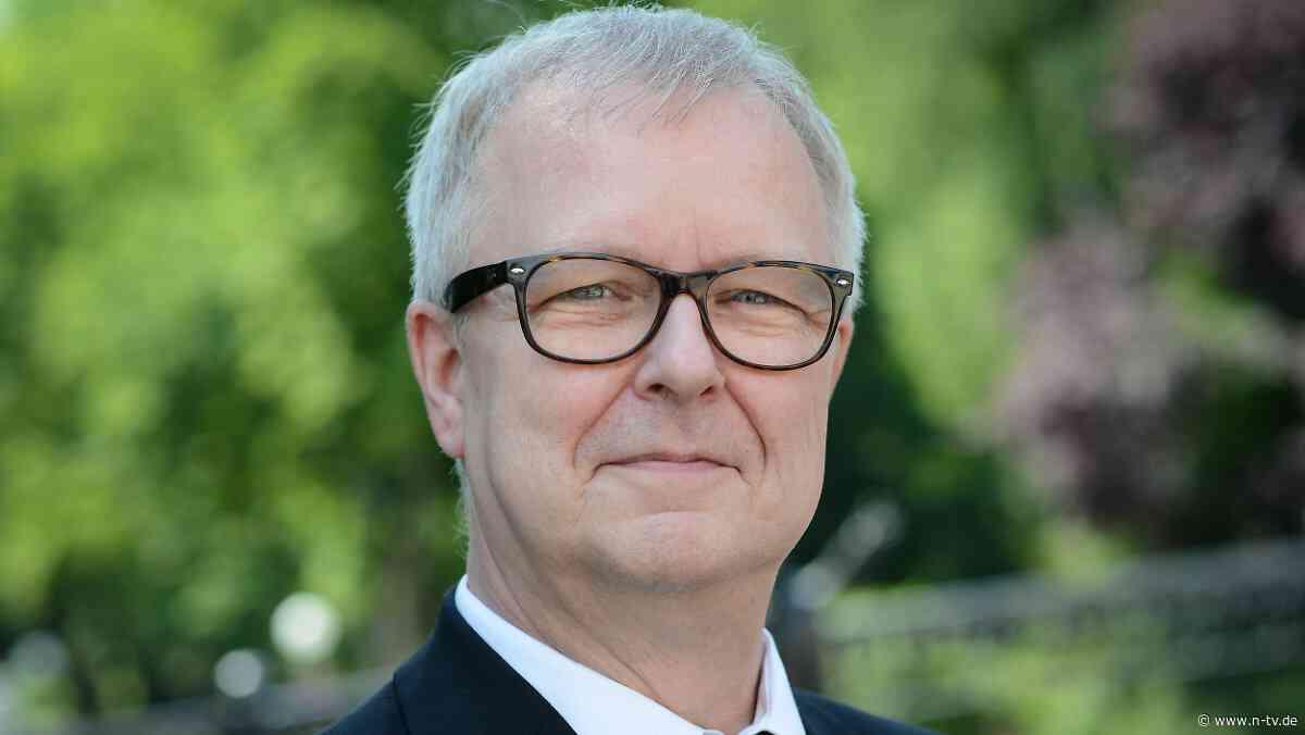 Graue Eminenz vom Grünen Hügel: Peter Emmerich ist tot