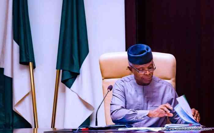 Import waivers: FG launches automated platform to track revenue