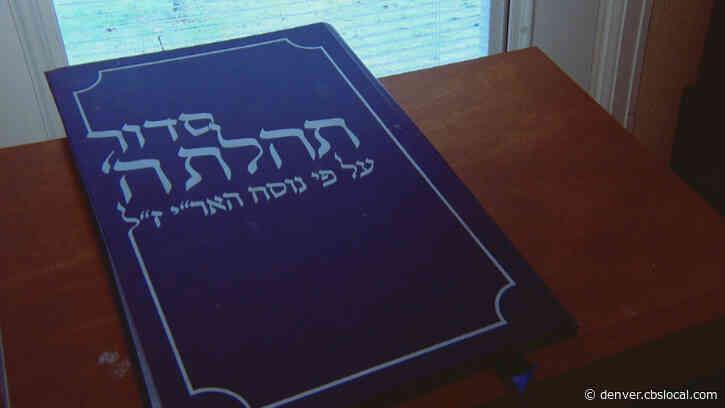 Jewish Community Hopes Executive Order Combats Anti-Semitism On Campus