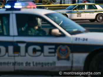 Longueuil police arrest suspect in celebrity phone hacking scheme