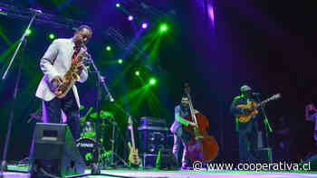 Suspenden Festival de Jazz de Providencia por motivos de seguridad