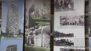 Squamish Nation approves major Vancouver development