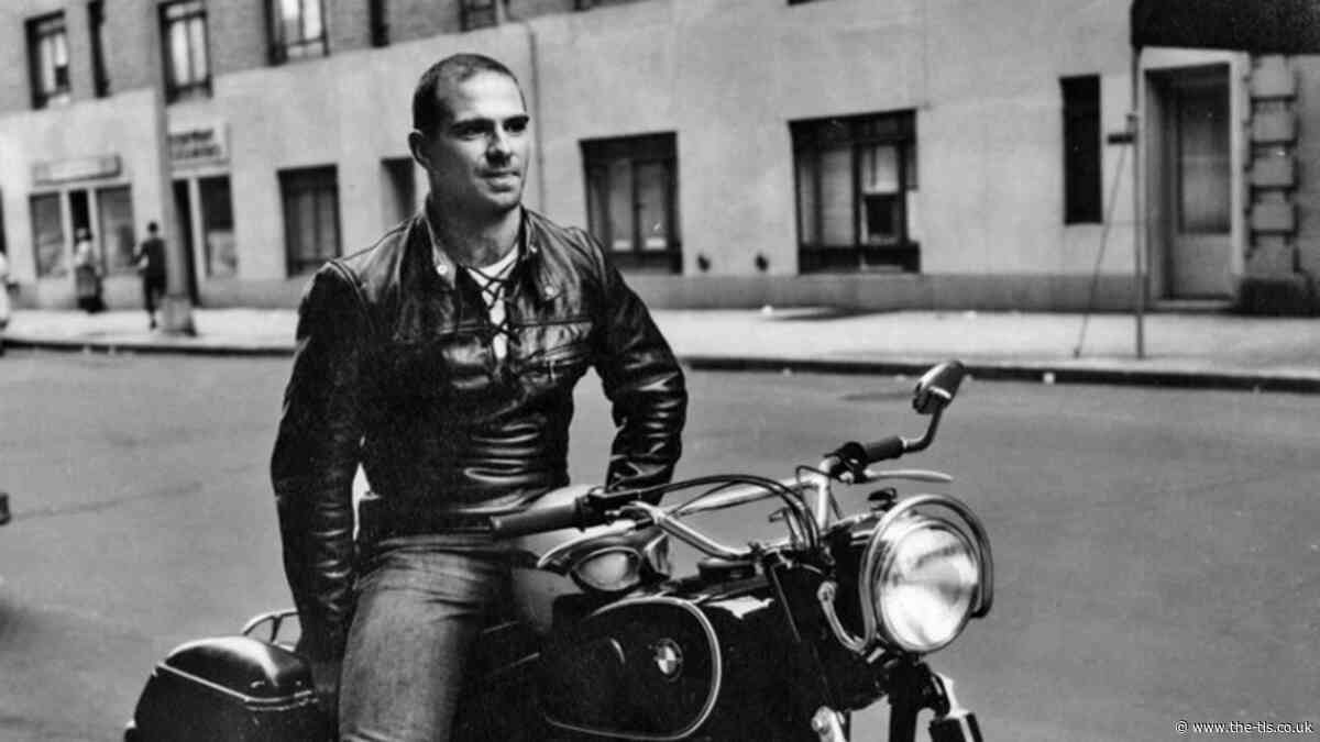 """<strong>Oliver Sacks</strong> did psychoanalysis twice weekly, at dawn, for 50 years. """"I think we're finally getting somewhere,"""" he said, shortly before he died"""