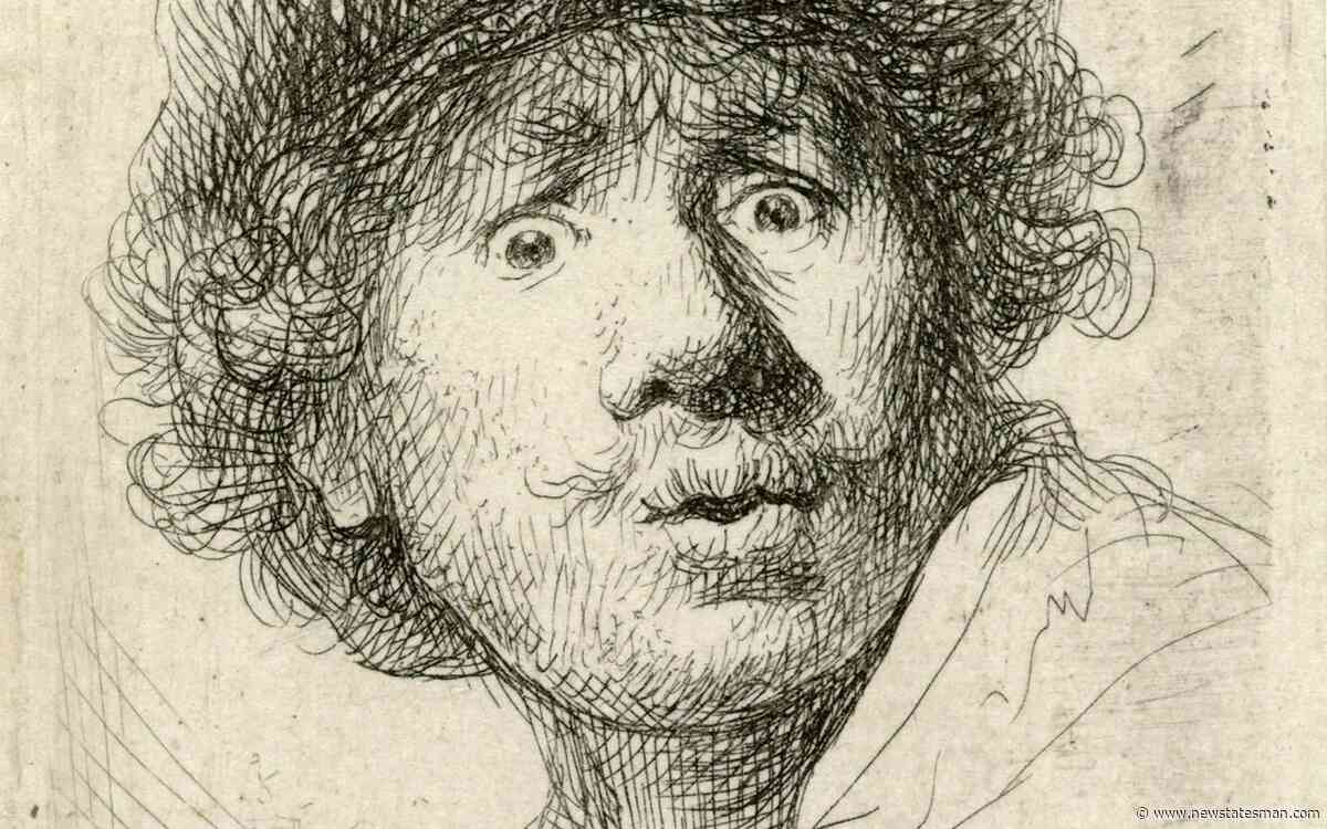 A biographical dilemma. A new book purports to explain <strong>how Rembrandt became Rembrandt</strong>. But there's so little new evidence to build on