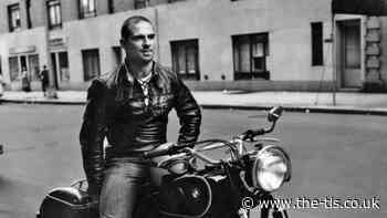 <strong>Oliver Sacks</strong> did psychoanalysis twice weekly, at dawn, for 50 years. &ldquo;I think we&rsquo;re finally getting somewhere,&rdquo; he said, shortly before he died