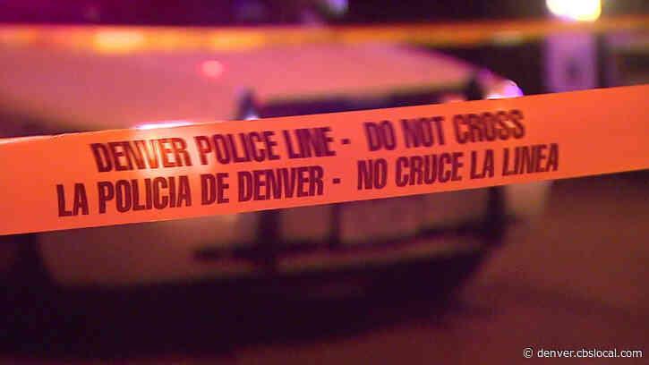 Medina Alert Canceled For 1985 Winnebago Wanted In Deadly Hit & Run Crash