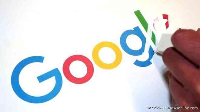 Google, IOM to train, empower 93 returnees in Edo, Lagos