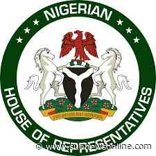 NCDF: Oilserv utilising funds from BoI –Reps