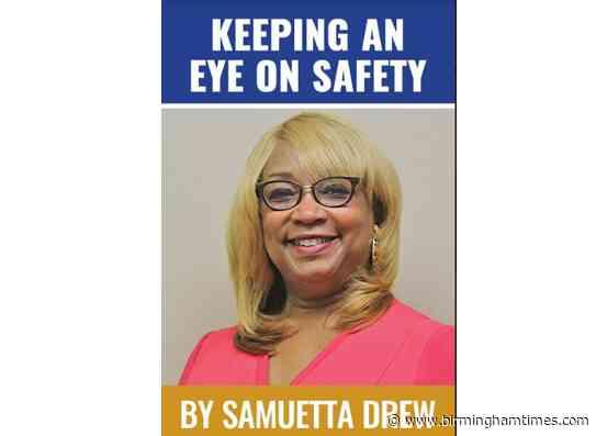 Drew: Car Rental Safety Tips