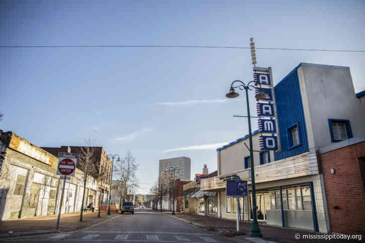 'What happened to Farish Street?': Accounting for millions of dollars, opportunities lost in a historic Jackson community