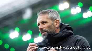 Europa League: Bundesliga-Primus Gladbach gegen Erdogan-Club gefordert