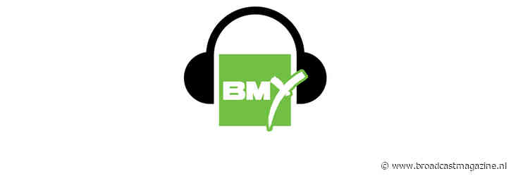 BMYoung podcast met Niels Lodeweges