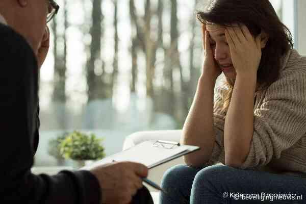 Twintiger vaakst cliënt van Slachtofferhulp Nederland