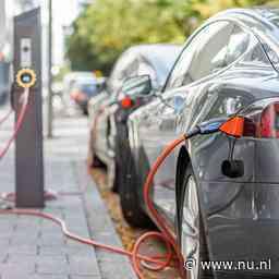 Beveiligingsbedrijf: Laadpassen elektrische auto's moeiteloos te kopiëren
