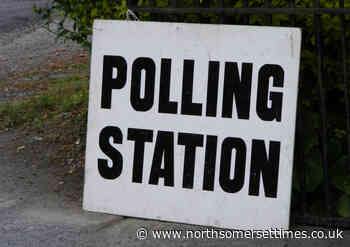 Polls open for General Election 2019