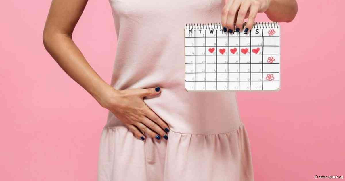 The correct method for calculating your ovulation