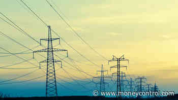 New ordinance likely by December-end to address power sector woes: Report