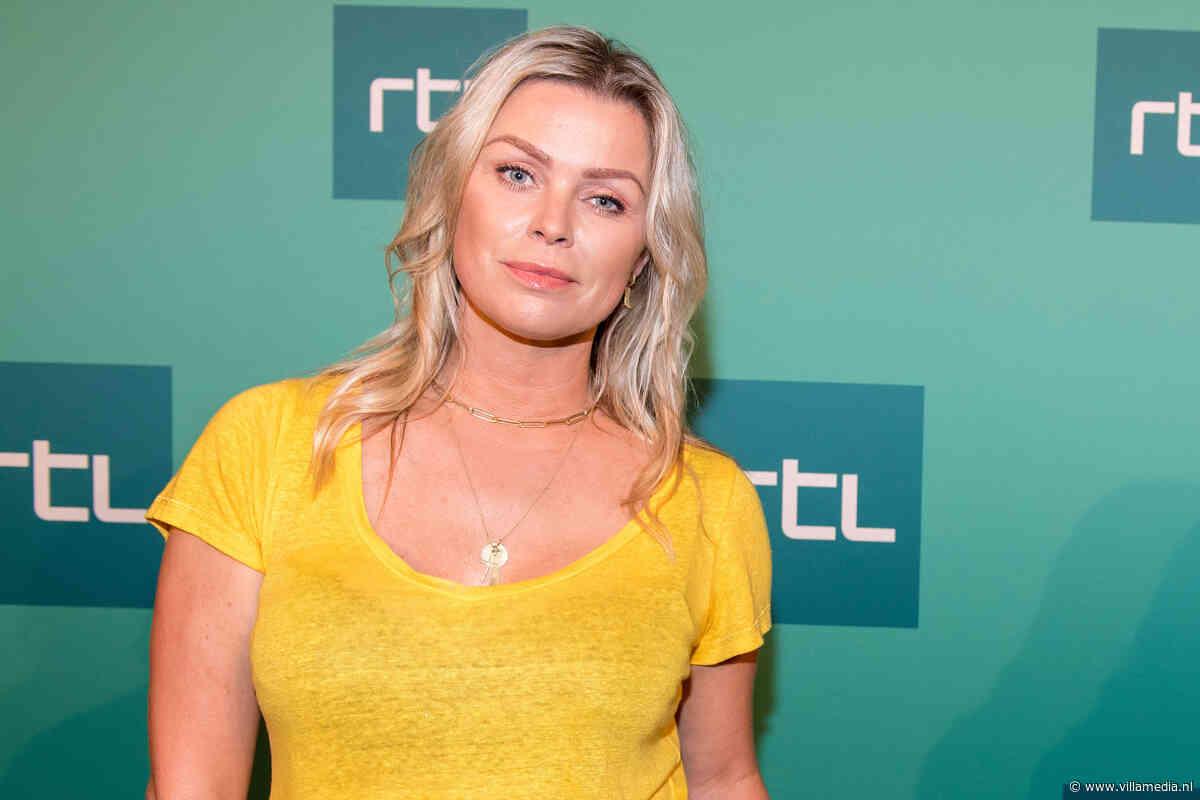 Bridget Maasland begint kort geding tegen tijdschrift Privé