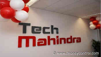 Tech Mahindra bags Rs 500cr smart city project from Pune#39;s PCMC