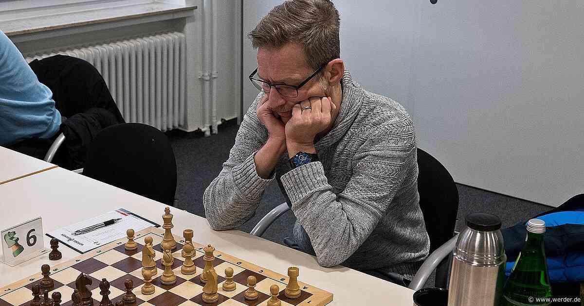 Fünfte verliert in Bremen-Nord