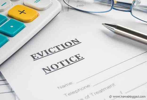 How to File a Summary Eviction Action