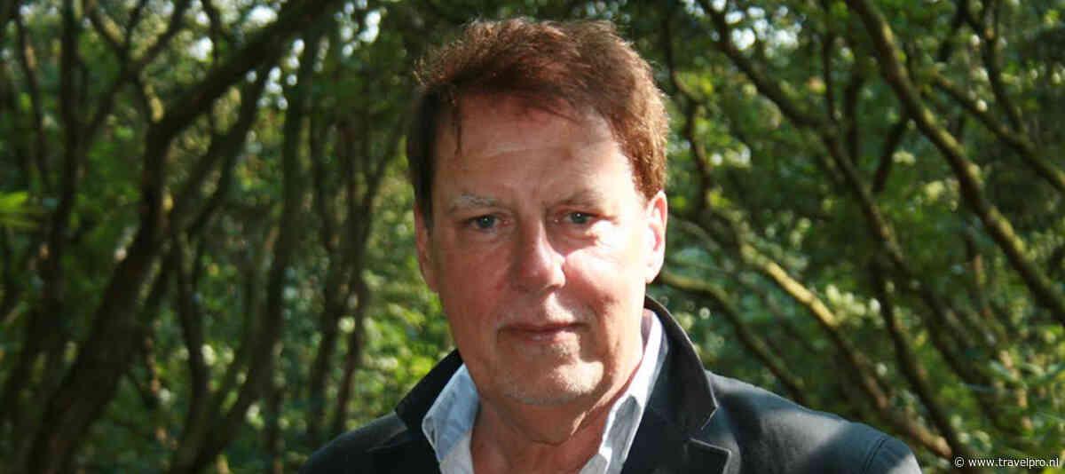 Hans Tattersall aangesloten bij TUI at Home
