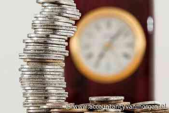 Betaalde pensioenpremie fiscaal soms negatief loon