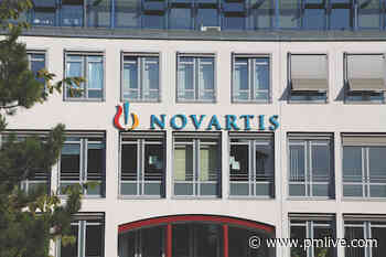 Intec battered as Novartis ducks out of Accordion collaboration