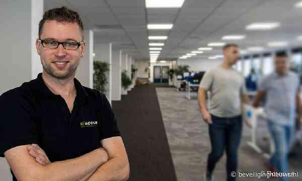 RoSecure-monteurs opgeleid volgens nieuwe wettelijke eisen