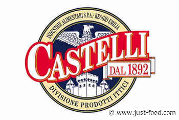 Lactalis-owned Nuova Castelli closes US cheese plant