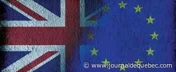 Brexit: la colère venue d'en bas