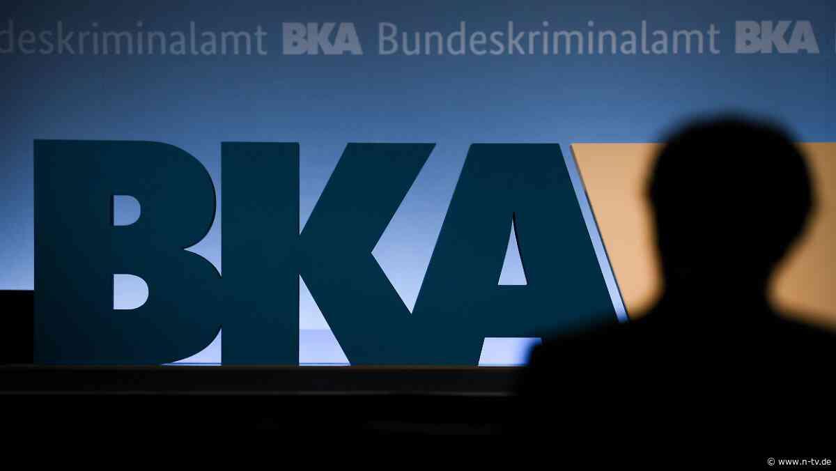 """""""Hochgradig unprofessionell"""": BKA hielt Amri nicht für Gefährder"""