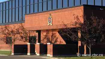 Future of Thunder Bay police headquarters focus of open house meeting Thursday