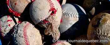 Le baseball majeur s'invite dans le débat politique