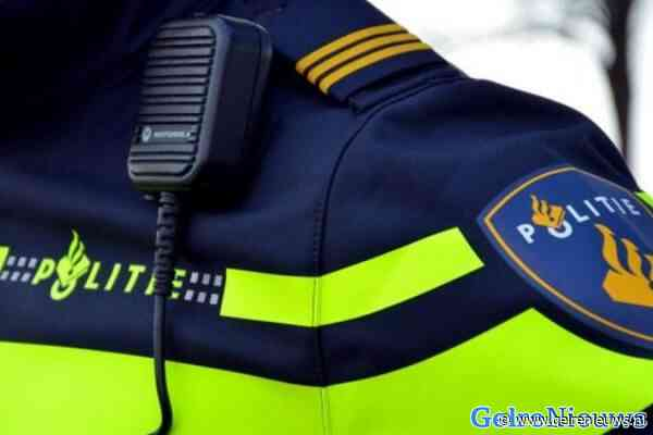 Verdachten aangehouden voor witwassen van 1 miljoen euro