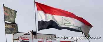 Un adolescent lynché et pendu par la foule à Bagdad
