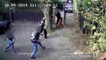 'Crimineel slagveld' in Eindhoven: verdachten mogelijk langer de cel in