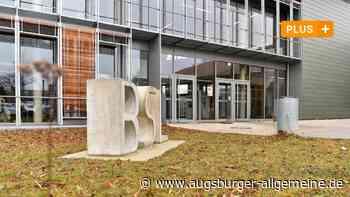 Gibt es an der Landsberger Berufsschule einen Masernfall?