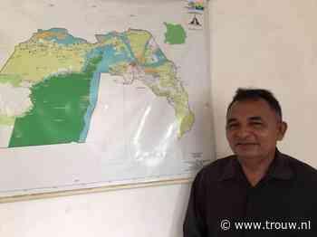 Hoe kleine boeren in het Amazone-gebied moeten vechten voor het behoud van hun land