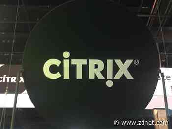 Citrix adds intelligent, personalized features to Workspace
