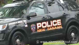 Police ID Toddler Hit, Killed in Driveway of New Canaan Home: Police