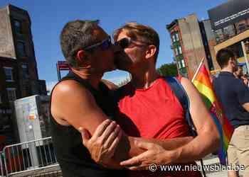 Leuven, Gent en Brugge protesteren tegen LGBT-vrije zones in Polen