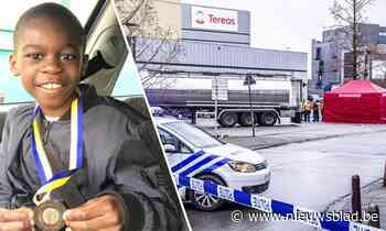 Na dood Celio (11): betrokken bedrijf zet parkeerwachters in