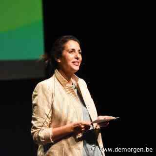 Benoeming Zakia Khattabi (Ecolo) tot rechter Grondwettelijk Hof hangt aan zijden draadje