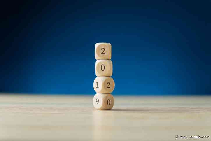 What lies ahead in 2020? Predictions from 20 industry experts