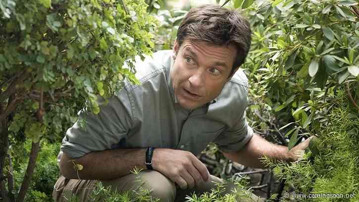 Jason Bateman to Direct New Line's New Thriller Film Shut In