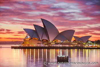 Sydney Hotel Industry Reports Lower Performance for November 2019