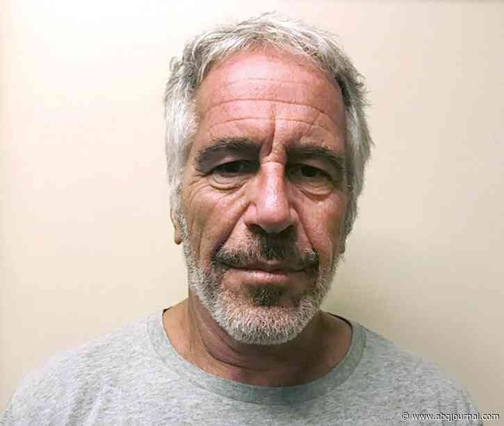 Epstein lawyer disappointed women won't give up lawsuits